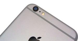 iPhone-6-Plus-problemi-fotocamera