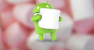 Google Android 6.0 marshmallow_ts