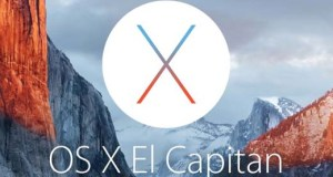 os x el capitan disponibile al download_ts