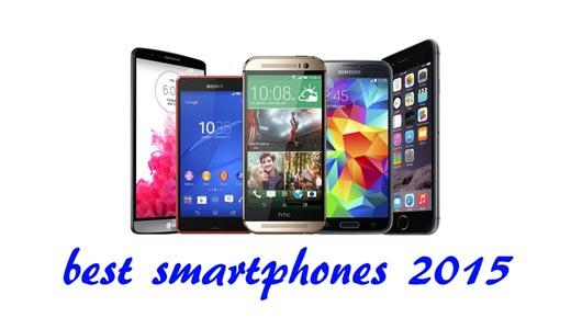 Guida smartphone top di gamma ecco quali scegliere for Scegliere smartphone