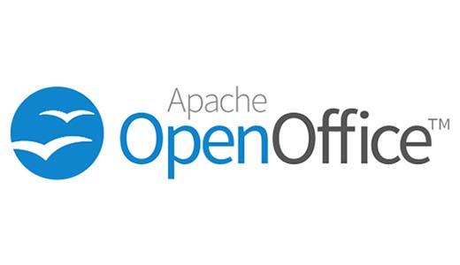 Apache OpenOffice rischia di chiudere: ecco perché