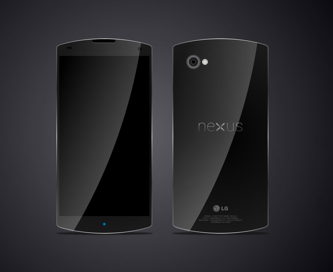 Iphone 6s Plus Wallpaper Hd Fondo Negro En El Smartphone 191 Sirve Para Ahorrar Bater 237 A