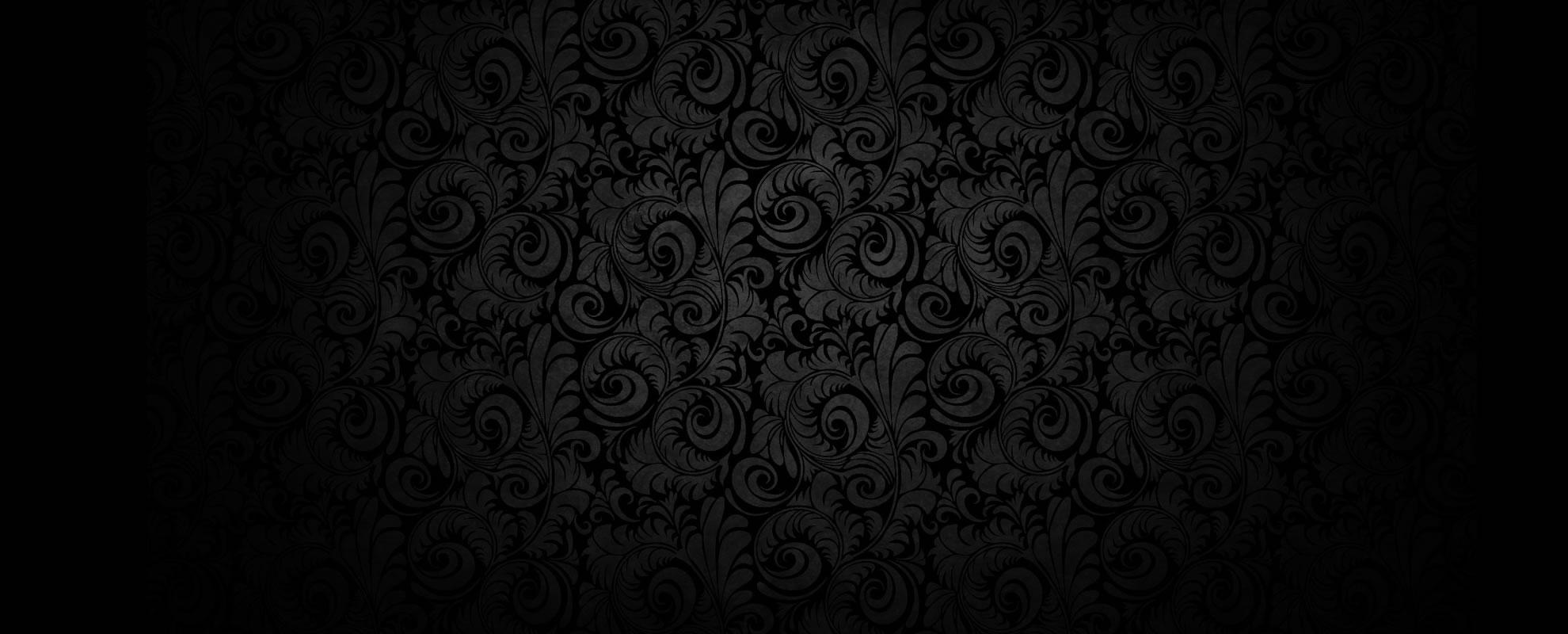 Persona 5 Iphone Wallpaper Fondo Negro En El Smartphone 191 Sirve Para Ahorrar Bater 237 A