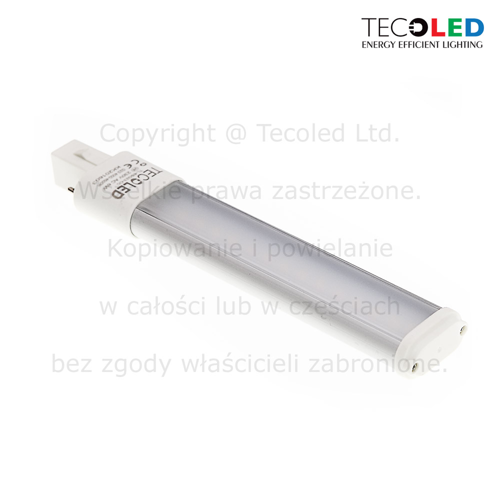 Led G23 G23 Led Bulbs For Commercial Installations