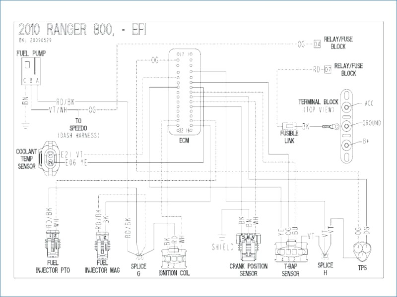 02 sensor wiring diagram 4 wire aftermarket