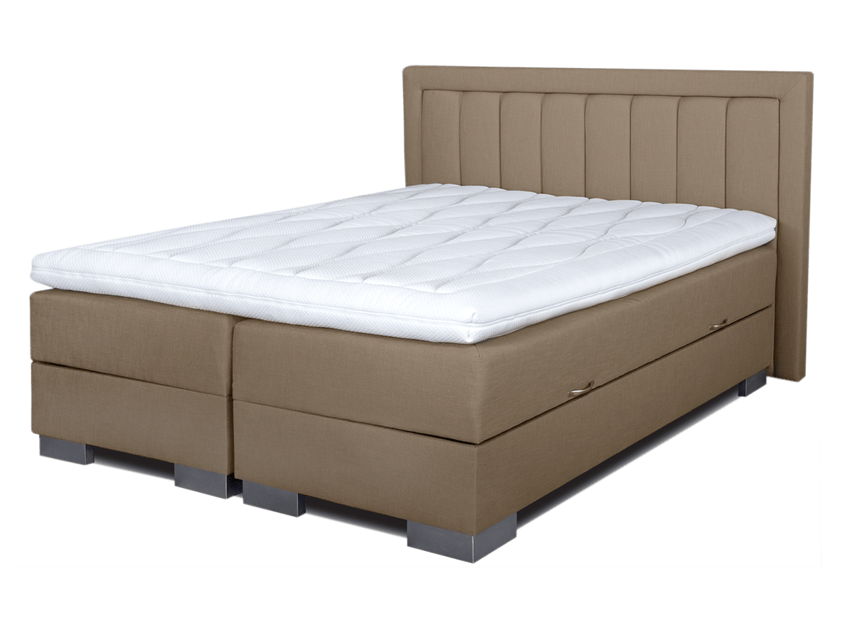 Boxspring Bed Galaxy Boxspring Bed Beds Ted Bed