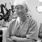 Susan Lim