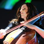 Maya Beiser: A cello with many voices