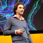 Carl Schoonover: How to look inside the brain