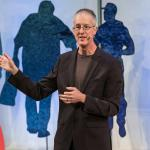 Jeff Speck: The walkable city