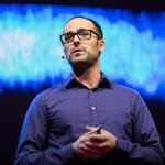 Tal Danino: Programming bacteria to detect cancer (and maybe treat it)