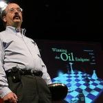 Amory Lovins: Winning the oil endgame