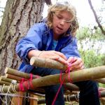 Gever Tulley: Life lessons through tinkering