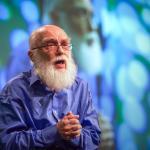 James Randi: Homeopathy, quackery and fraud