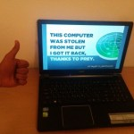 stolen-laptop-recovered-in-iran-thanks-to-prey-580x434