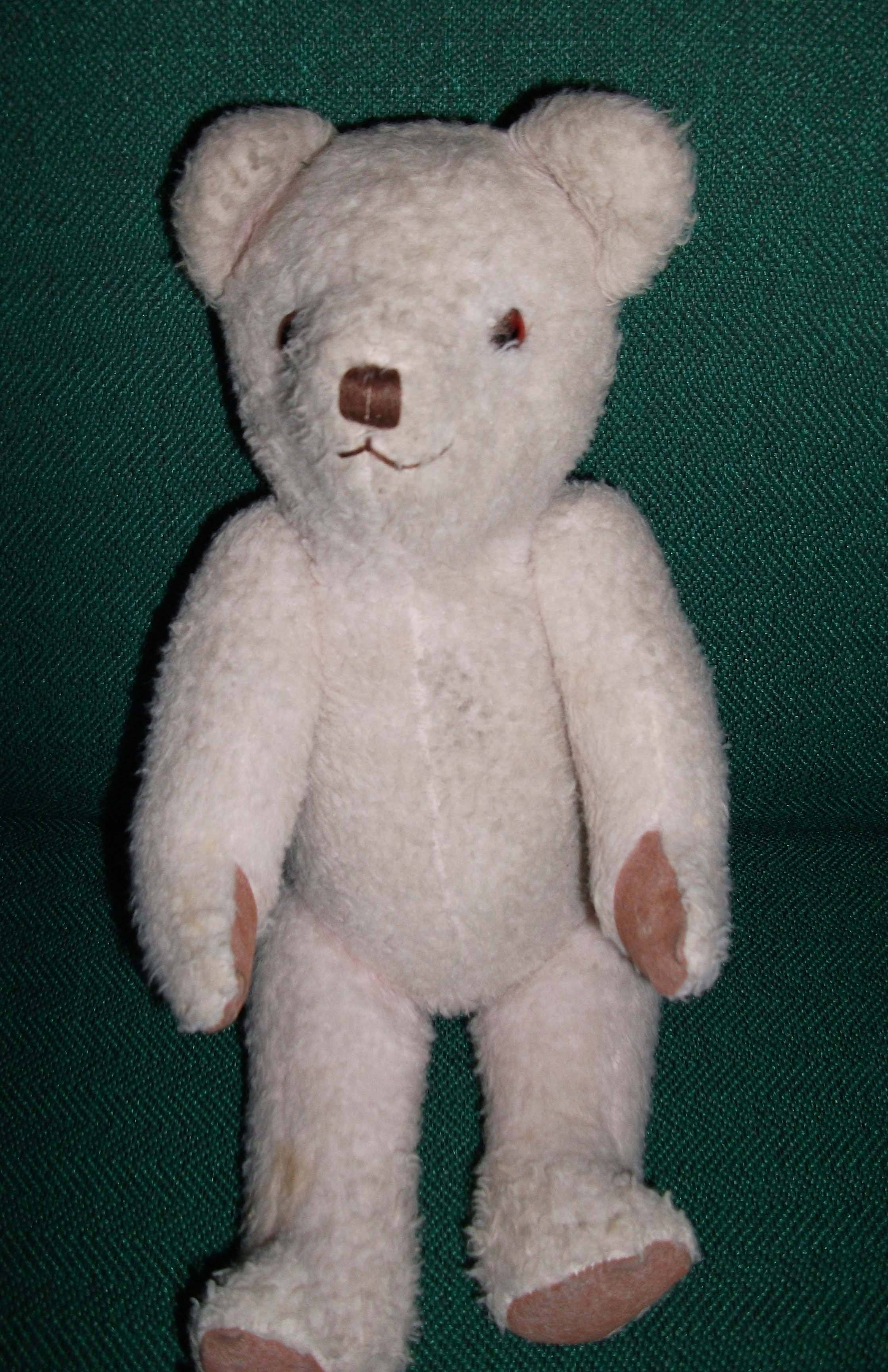 Australian Made Teddy Bears Joy Toys History Of Australian Teddy Bears Handmade