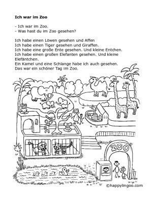 Kennenlernen als substantiv Nomen und ihre Begleiter auf Deutsch online lernen - Sofatutor