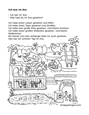 Pers nlich kennenlernen - LEO bersetzung im English German Dictionary
