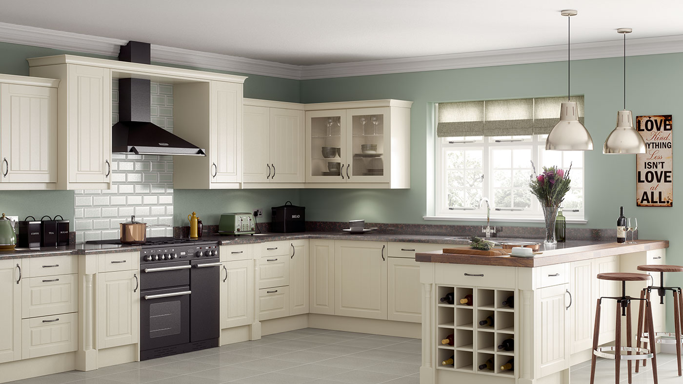 Classical Kitchens Luxury Classic Kitchens Chelmsford Brentwood Essex