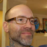 Dean Schubert