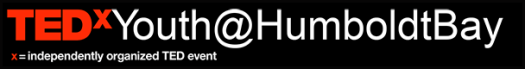 true-color-TEDXYouth-logo-smaller-long