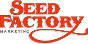 Seed Factory Marketing