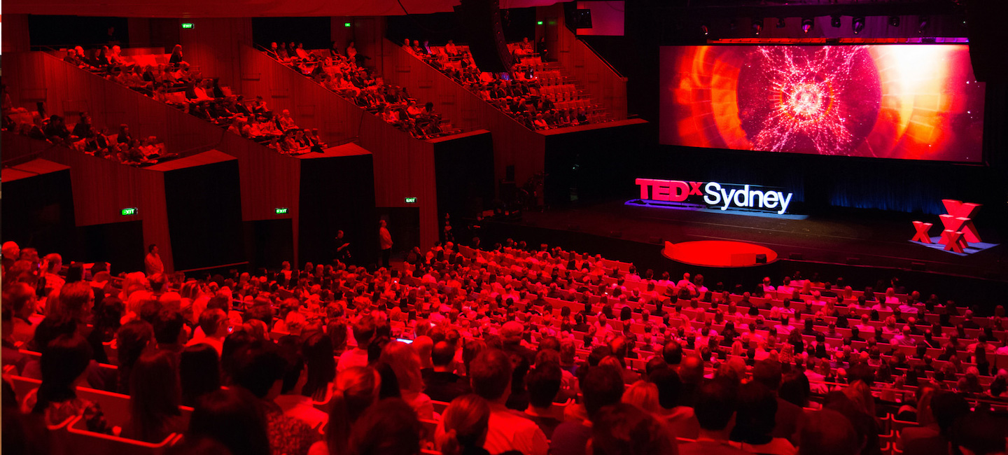 Libros De Kick Boxing Pdf Gratis From The Sublime To The Absurd Tedxsydney 2016 Film Program