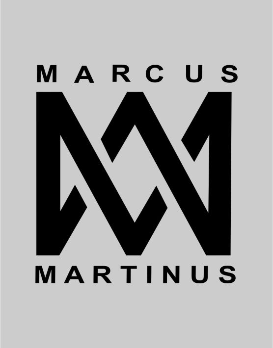 Seasonal Wallpaper For Iphone Marcus Amp Martinus T Shirt Woman T Shirt Hoodie