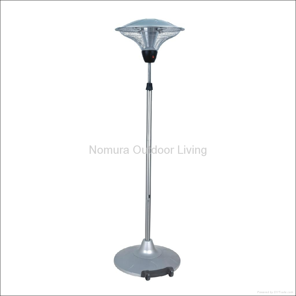Bunnings Outdoor Heaters Electric Outdoor Heaters Kmart Deck Design And Ideas