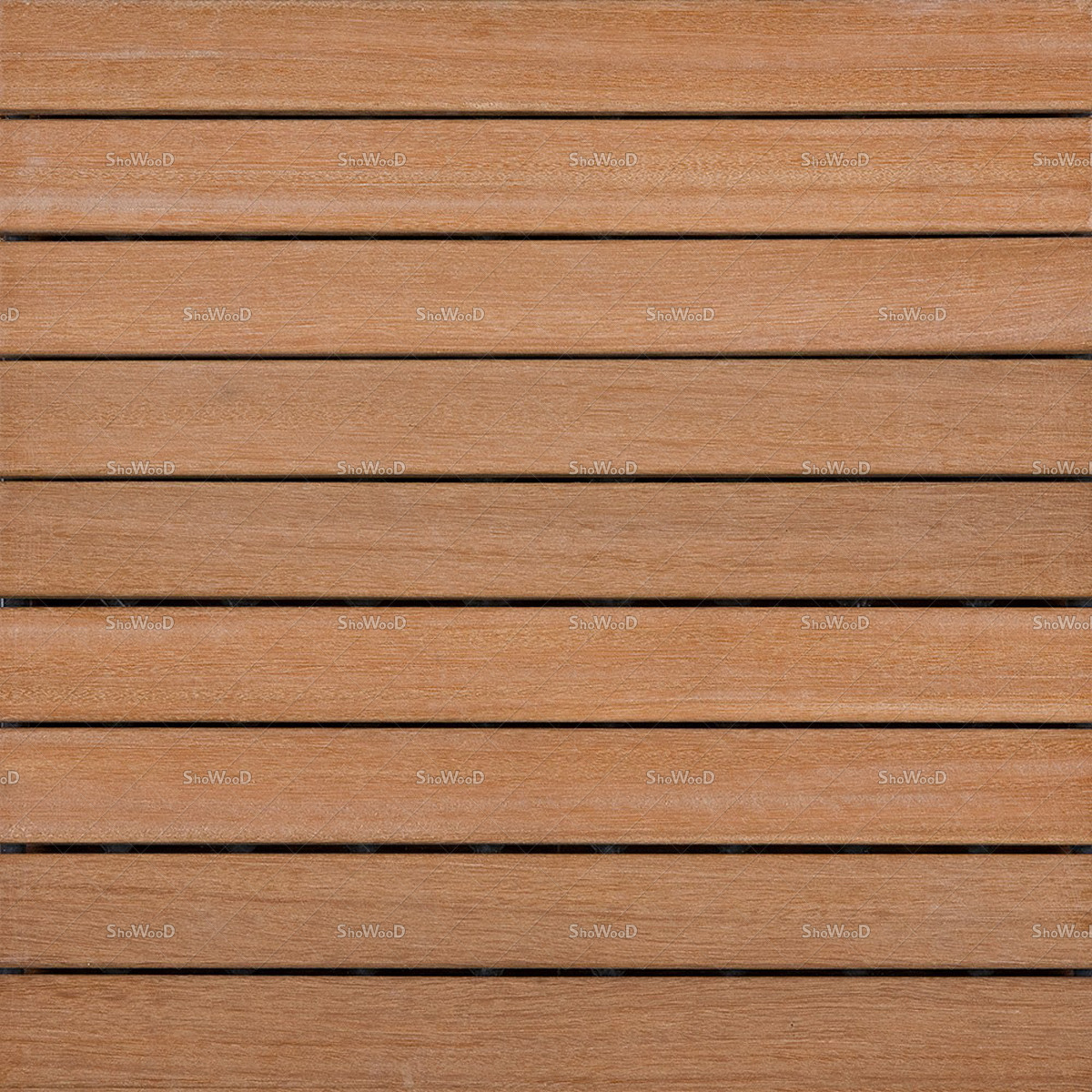 Dachterrasse Bodenbelag Deck Wood Flooring Deck Design And Ideas
