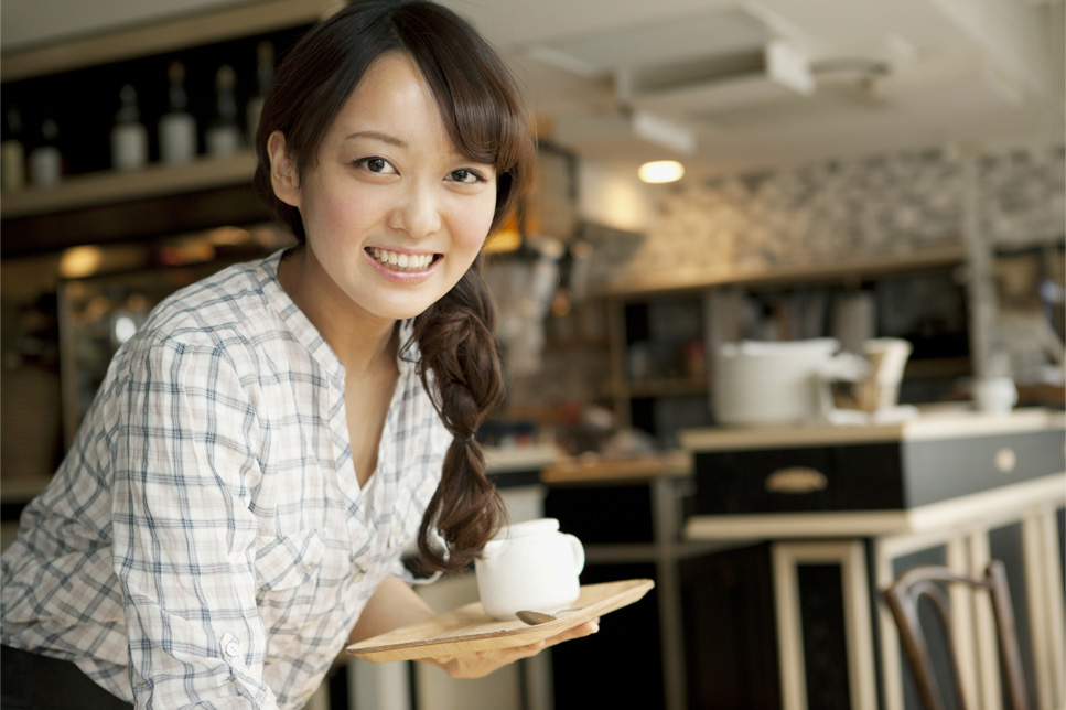 The Best Paying Part-Time Jobs in Singapore Teenage Magazine