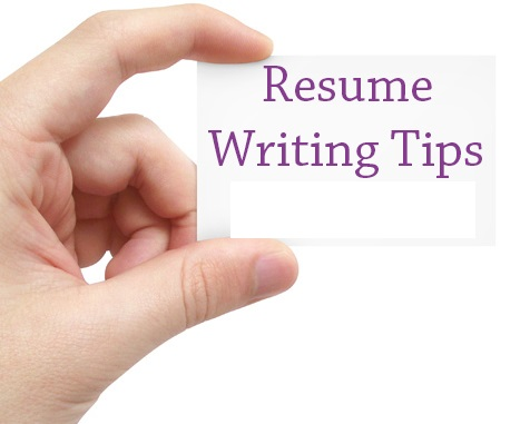 Suffolk homework help - Prince Raju tips on good resume writing - 5 resume tips
