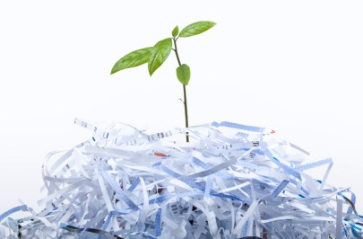 paper recycling paper recycling South Africa's 66% paper recycling recovery rate matches developed countries paper recycling