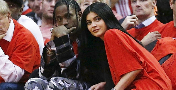 kylie-jenner-travis-scott-nba-playoff-game-ftr2