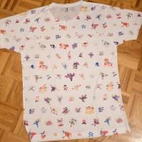 Pokemon Shirts at Society 6