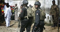 lahore-police-academy-seige-2