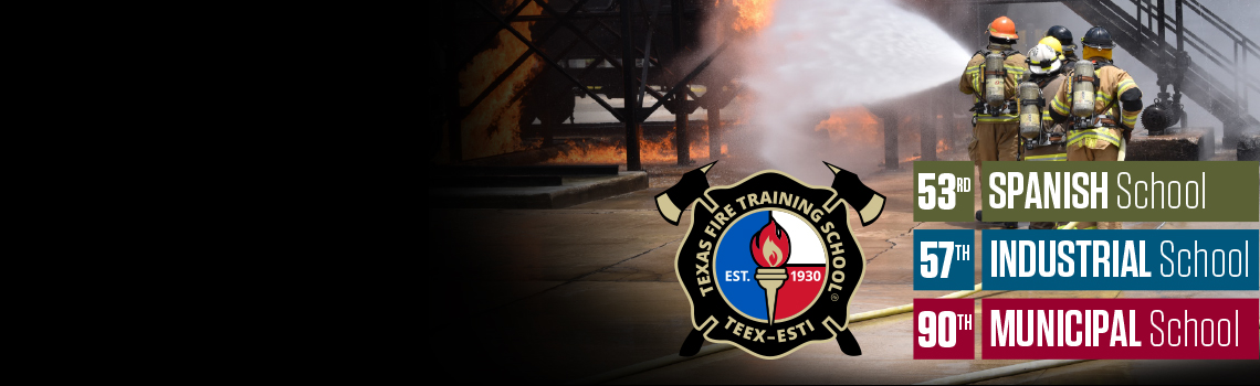 TEEX Fire  Emergency Services