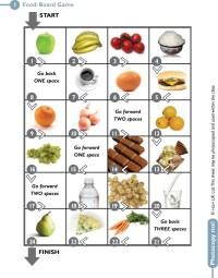 All Worksheets  Four Food Groups Worksheets - Printable ...