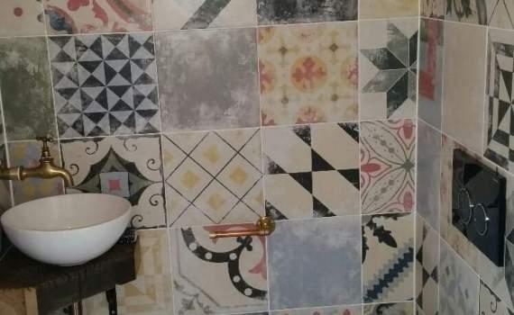 keramiche-patroontegels-in-patchwork-2
