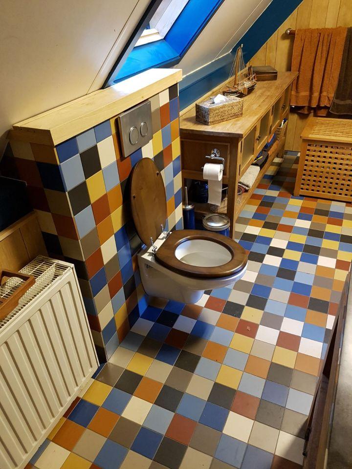Winckelmans in badkamer en toilet jpg