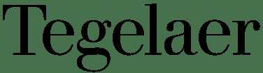 TEGELAER TEGELHANDEL OOSTWOLD