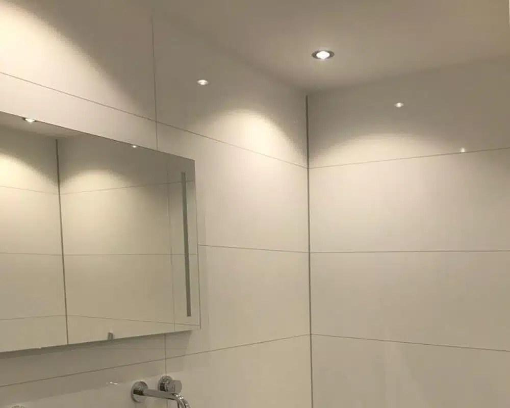 Stroken Tegels Badkamer : Badkamer tegels wit voegen badkamer wit maken luxe zwarte voegen