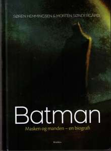 batman-biografi