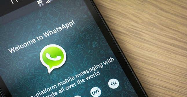Революция саппорта. Чат с клиентами через Viber и WhatsApp