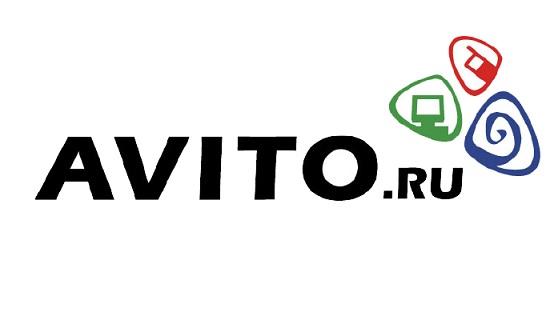 Можно ли обойти блокировку объявления на Авито?