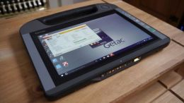 logo_tablet_007