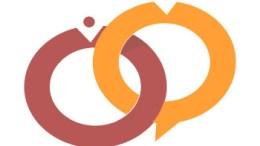 logo_twitter-copy