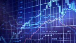 форекс бизнес валюта деньги