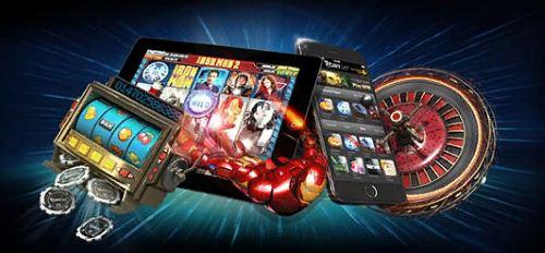 Аниме про азартные игры в школе на русском
