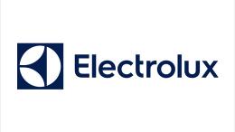 электролюкс лого